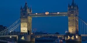 Hôtel Londres