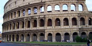 Hotel Rome