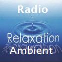 radio ambient music