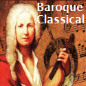 radio baroque classical
