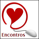 Love Encontros