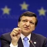 Durão Barroso não fez nada na Comissão Europeia diz Ministra francesa