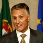 Fim do euro seria um erro dramático sublinhou Cavaco Silva