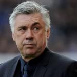Carlo Ancelotti sucede a Mourinho no Real Madrid