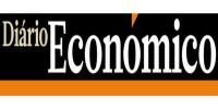 Diário Economico