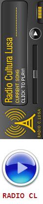 radio cl