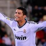 Clube lança proposta superior a 100 milhões por Ronaldo