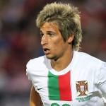 Coentrão em negociações para o regresso ao Benfica