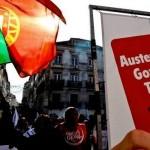 Forte adesão à greve geral no setor privado