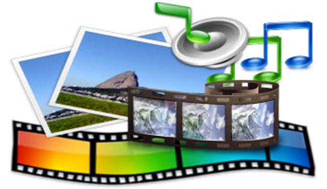 multi_media-icon