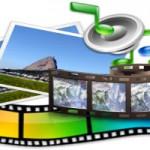 Cinemas tiveram mais espectadores do que em todo 2014