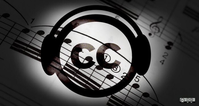 musica-creative-commons
