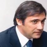 Passos Coelho critica a troika