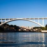 Governo português divulga novos monumentos nacionais