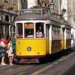 População residente em Portugal perde 55 mil residentes
