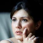 Portuguesa soprano é candidata a melhor cantora lírica do mundo