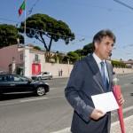 O Movimento MRB manda carta aberta ao Presidente Cavaco Silva