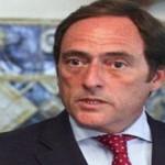 Paulo Portas apresenta demissão do Governo