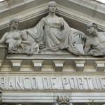 Dívida pública subiu para 250,4 mil milhões de euros em agosto