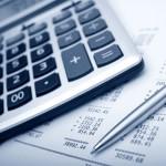 Empresas tecnológicas pagam o dobro do salário médio