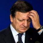 Durão Barroso: Comissão Europeia disponível para dar novos esclarecimentos