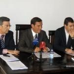 Estudo Economia paralela nos Açores atinge os 32% do PIB regional