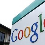 Google contestou as acusações da Comissão Europeia de abuso de posição dominante