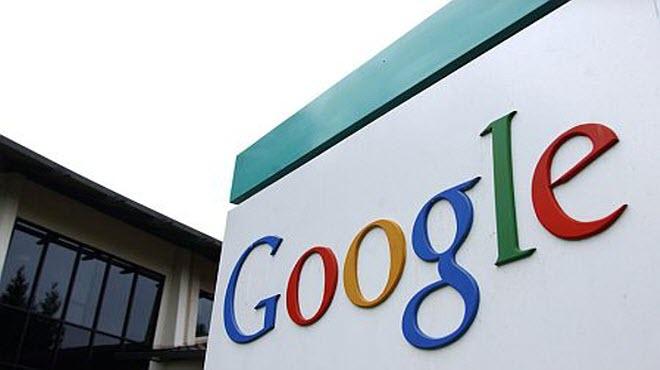 google_entreprise