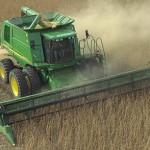 Estado condenado a pagar 1,5 milhões pela reforma agrária