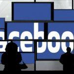 Facebook revela detalhes sobre os dados que cedeu aos EUA USA
