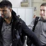 Brasileiro detido em Londres do caso Snowden leva o caso à Justiça
