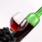 Importadores estrangeiros identificam o vinho português com arte e património