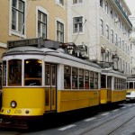 Lisboa eleita Melhor Destino 'City Break' do Mundo nos World Travel Awards