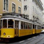 Reader's Digest concluiu Lisboa é a cidade menos honesta do mundo