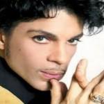 Prince dá concerto no Coliseu dos Recreios em Lisboa