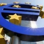 A Irlanda recebeu orientações sobre uma eventual saída da Grécia da zona euro