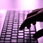 NSA contorna quase toda a privacidade e espiona toda a internet