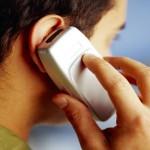 Comissão Europeia vai apresentar um plano para eliminar o roaming