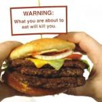 Estudo indica que obesidade abdominal provoca disfunção eréctil