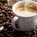 Café pode reduzir até 25% o risco de diabetes