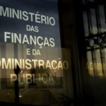 Necessidades líquidas de financiamento do Estado serão de 11 mil ME em 2018