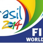 Portugal defrontará a Alemanha no Mundial 2014