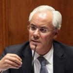 Miguel Macedo nega criação de lugar em Paris para ex-diretor da PSP