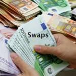 Portugueses já gastaram 13 mil milhões EUR para ajudar bancos