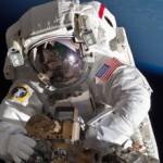 Investigadores do Porto criam tecnologia Espacial