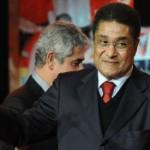 Portugal está de luto depois da morte de Eusébio