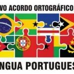 Angola e Moçambique querem Acordo Ortográfico que respeite especificidades linguísticas