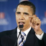 Barack Obama diz que violência religiosa não tem lugar na sociedade americana