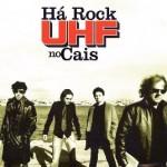 Os UHF vão ao Luxemburgo para um concerto