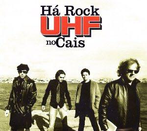 UHF Rock